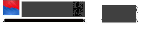 红塔logo