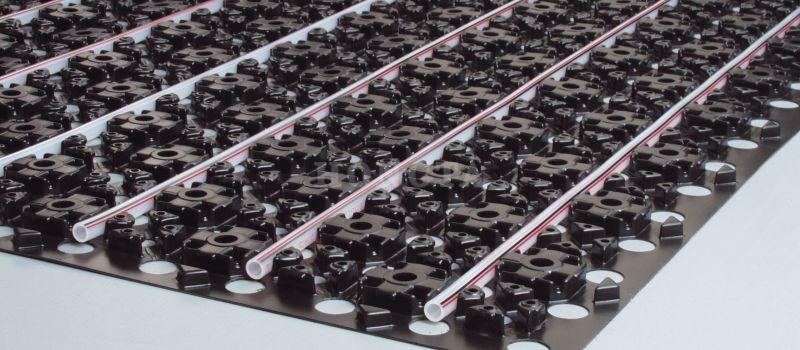 德国oubonuo顶级管道 铝塑管