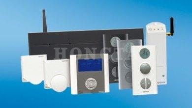 oubonuo动态能源管理控制系统
