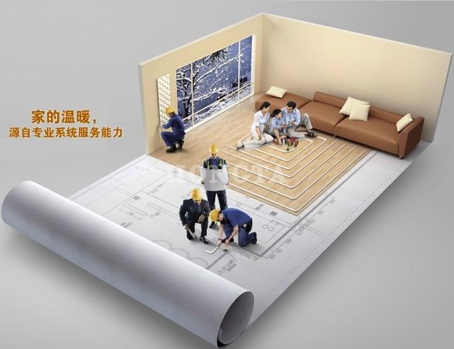 家具安装步骤示意图