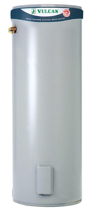 VULCAN万凯家用容积式电热水器101系列