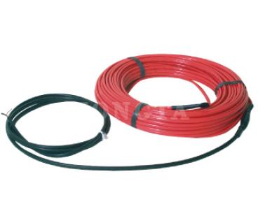 双导发热电缆(EFTPC18)