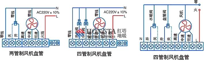 2,参考接线图图片